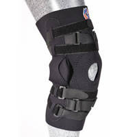 K45-MP: Swedish Knee Brace