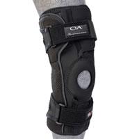 OA Brace Osteoarthritis knee brace
