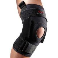 Pro Stabilizer Knee Brace by McDavid